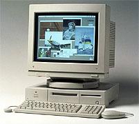 Applec610