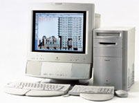 Appleq8500