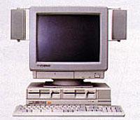 Pc8801ma