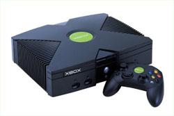 Xbox_2
