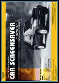 Carscreensaver_toyota