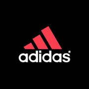 Adidas_red