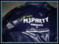 M.J.PARTY